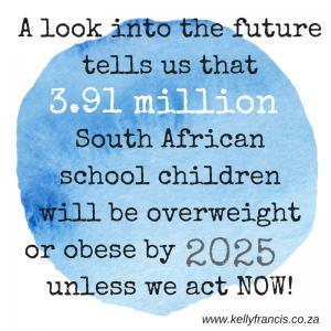 childhood obesity diabetes