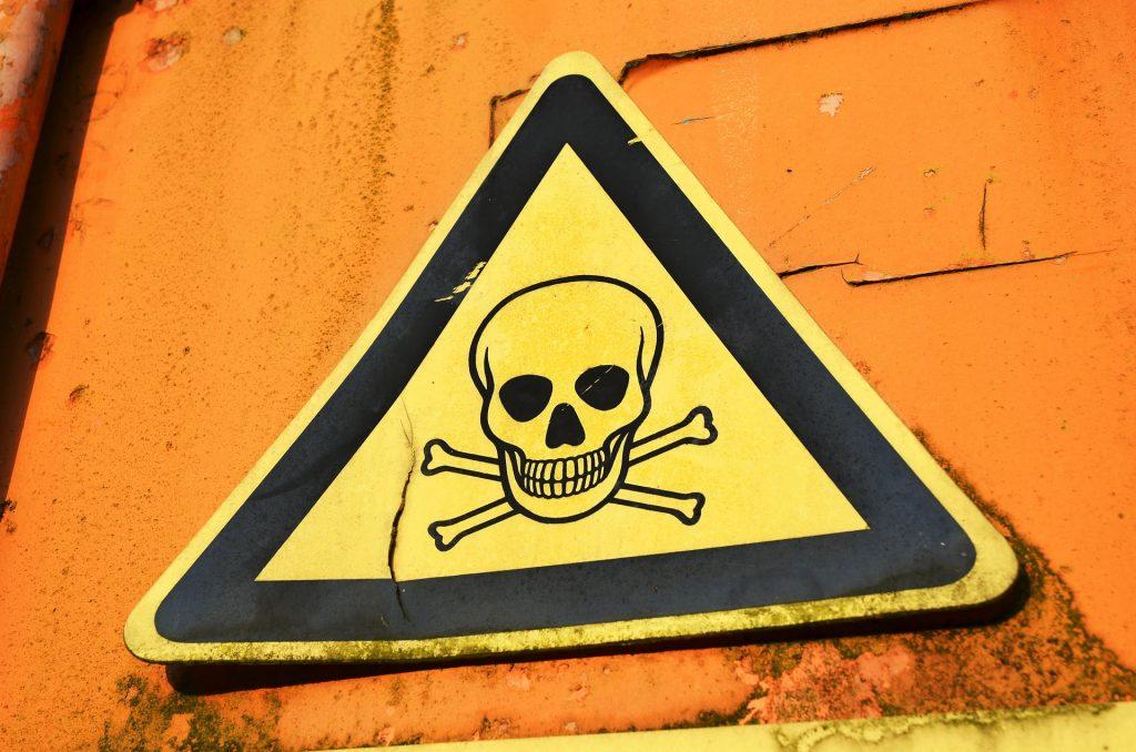warning-sign-655244_1920