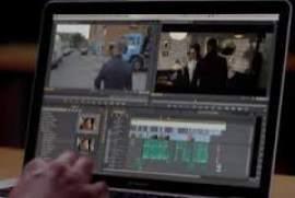 Adobe Premiere Pro CC 2017 32-Bit FULL download torrent