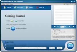 pdf to word converter software free download utorrent