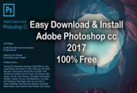 torrent adobe cc master collection