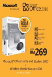 torrent office 2010 portable