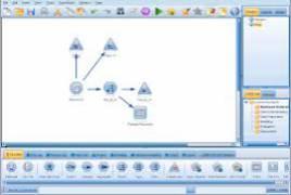 IBM SPSS Statistics v23 x64 x86 torrent download -