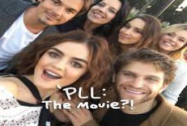 pll season 7 download