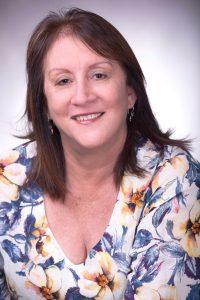 Brenda Talbot