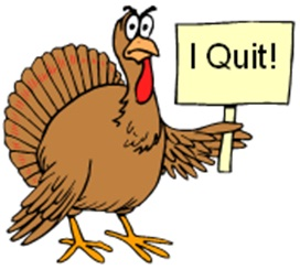 quitting-smoking-cold-turkey
