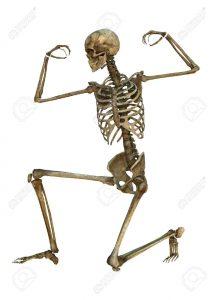 strong bones2